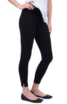Shaping Skinny Legging