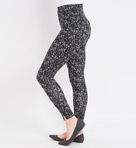 Shaping Skinny Legging Image