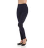 Lysse Leggings Bottoms