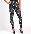 Lysse Leggings Fashion