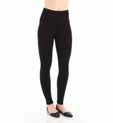 Lysse Leggings Twill Equestrian Legging 1702