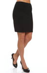 Lysse Leggings Pencil Control Skirt 413