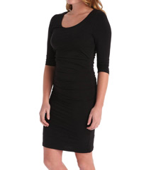 Lysse Leggings Marais Smoothing Dress 4149D
