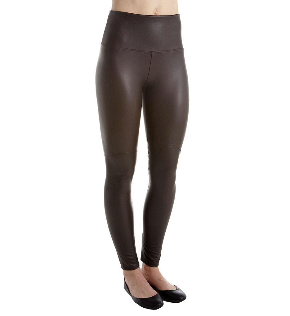 Lysse Leggings Vegan Leather Legging 4205L