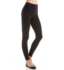 Lysse Leggings Mara Seamed Legging 5199L