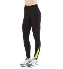 Lysse Leggings workout pants