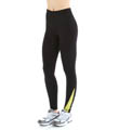 Lysse Leggings Active
