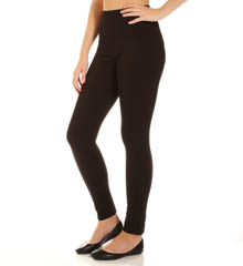 Lysse Leggings Stretch Twill Shaping Pant 9204L