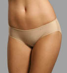 LZ No Limits Seamless Bikini Panties 50591