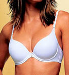 LZ Alchemy Convertible Push-Up Bra 51392