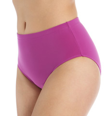 MagicSuit Solid Jersey Classic Brief 453638