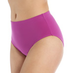 Solid Jersey Classic Brief Image