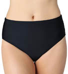MagicSuit Solid Classic Brief Swim Bottom 464457