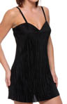 Fortuny Beth Swim Dress