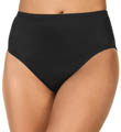MagicSuit Solid Classic Brief Swim Bottom 475657