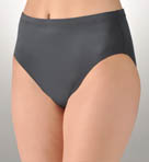Solid Classic Brief Swim Bottom