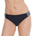 Maidenform Beach Little Star Hipster Swim Bottom 397B728
