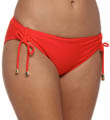 Maidenform Beach Summer Solids