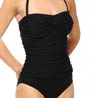 Maidenform Beach Plus-Size