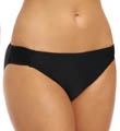 Solids Hipster Swim Bottom Image