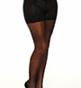 Maidenform Hosiery  - All Items