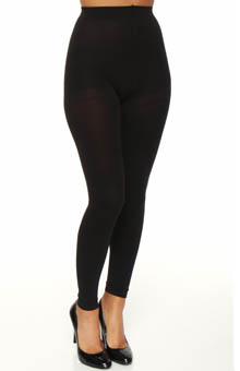 Maidenform Hosiery Skinny Tights Opaque Legging
