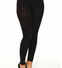 Maidenform Hosiery Plus-Size