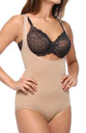 Maidenform Control It WYOB Bodybriefer 12410