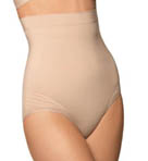 Control It High-Waist Brief