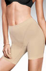 Maidenform Shiny Collection Thigh Slimmer 12507