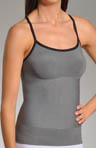 Maidenform Cooling Collection Racerback Tank 12536