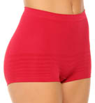 Maidenform Control It Shiny Boyshort Shaper 12552