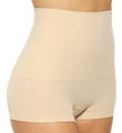 Maidenform Slim Waisters High Waist Boyshort 12555