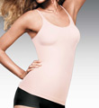 Everyday Value Seamless Camisole Image