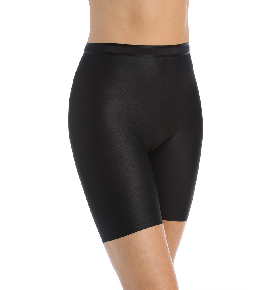 Maidenform - Maidenform Smoothing Cool Comfort Thigh
