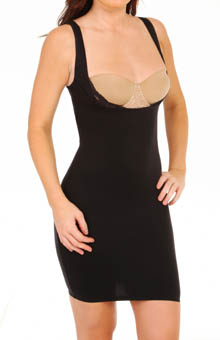 Maidenform - Maidenform 2023 Comfort Devotion WYOB Full Slip