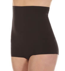 Maidenform - Maidenform 2059 Invisible Power Hi Waist Boyshort