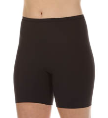 Maidenform - Maidenform 2060 Invisible Power Shorty