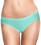 Maidenform Micro Bikini Panty 40037