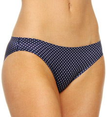 Maidenform - Maidenform 40046 Comfort Devotion Bikini Panty