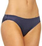 Comfort Devotion Bikini Panty Image