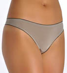 Decadence Pant Collection Thong