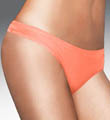 Maidenform Micro Thong 40137