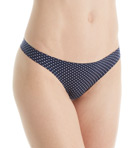 Comfort Devotion Thong Image