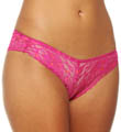 Maidenform Lace Tanga Panties 40319