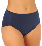 Maidenform Comfort Devotion Smoothing Hi Cut Panty 40508