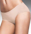 Maidenform Micro Hipster Panty 40737