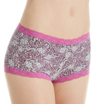 Hip Fit Boyshort Panties Image