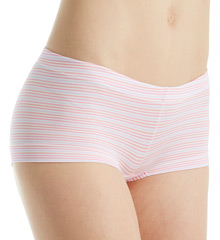 Maidenform - Maidenform 40774 Dream Boyshort Panty