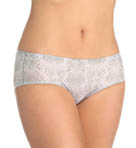 Maidenform Comfort Devotion Hipster Panty 40851
